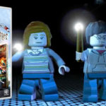 Chollo LEGO Harry Potter Collection para Switch