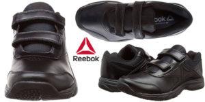 Chollo Zapatillas Reebok Work N Cushion 3.0
