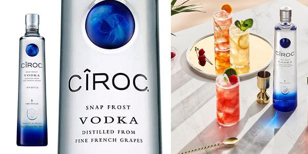 Ciroc Vodka Original barato