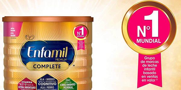 Enfamil 3 Premium