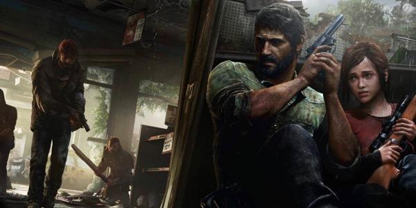 Juegos GRATIS con PS Plus de octubre 2019 para PS4