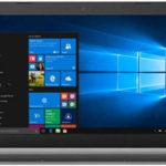 """Portátil Lenovo Ideapad 330-15ICH de 15,6"""" Full HD"""