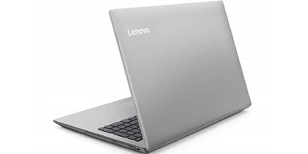 "Portátil Lenovo Ideapad 330-15ICH de 15,6"" Full HD en Amazon"