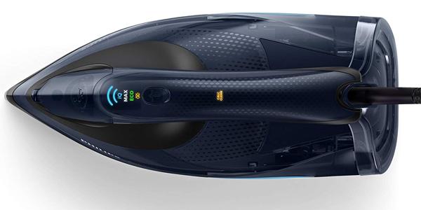 Plancha de vapor Philips Optimal Temp GC5036/20 chollo en Amazon