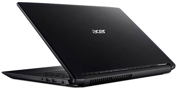 "Portátil Acer Aspire 3 A315-54K-30M de 15.6"" Full HD en eBay"