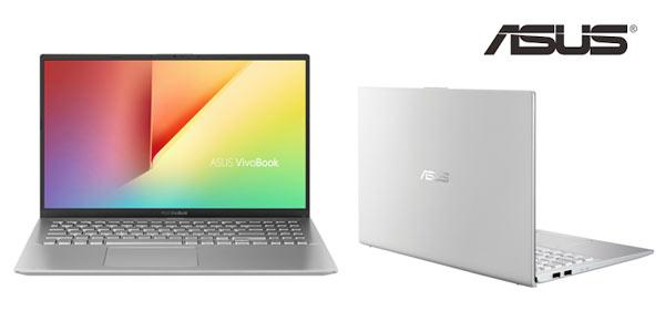 Comprar portátil Asus Vivabook 15 X512DA-BR500 barato en eBay