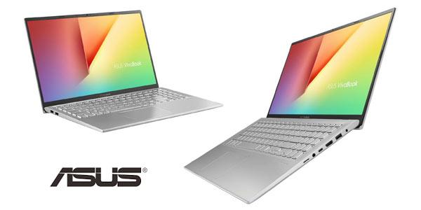 Comprar portátil Asus Vivabook 15 X512DA-BR500 en oferta en eBay