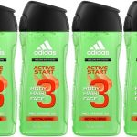 Adidas Active Start barato
