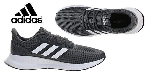 Adidas Runefalcon baratas en Amazon
