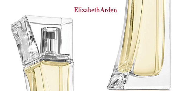 Eau de Parfum Elizabeth Arden Provocative Woman de 100 ml chollo en Amazon