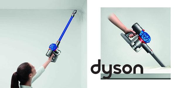 Aspiradora Dyson V7 Motorhead Origin en oferta en eBay