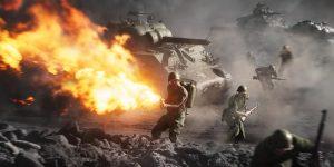 Battlefield V gratis para PC