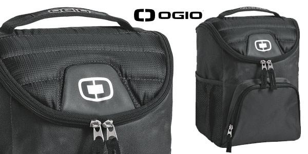 Bolsa isotérmica OGIO AC Cooler 6-12 barata en Amazon