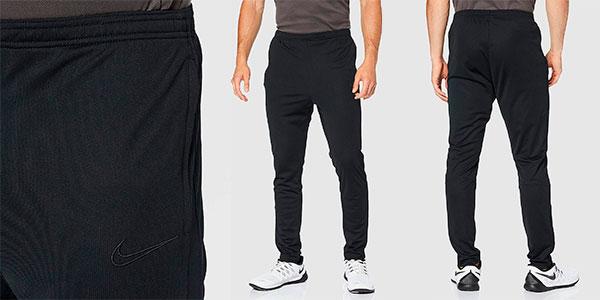 Chándal de fútbol Nike Dri-fit Academy para hombre barato