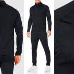 Chollo Chándal de fútbol Nike Dri-fit Academy para hombre