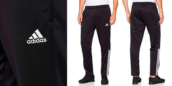Pantalon Adidas Entrenamiento Futbol Closeout 02940 Acf83