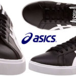 Chollo Zapatillas Asics Classic CT para hombre