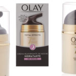 Crema de Noche Anti-Edad Olay Total Effects 7en1 Reafirmante de 50 ml barata en Amazon