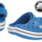 Crocs Croband Clog Kids chollo