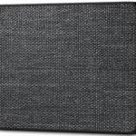 Disco portátil Seagate SSD One Touch de 1 TB