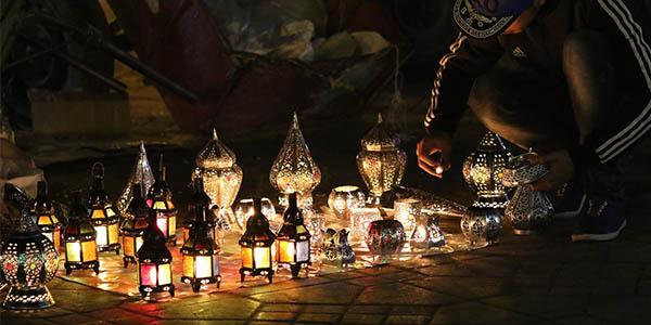 Marrakech escapada de invierno chollo