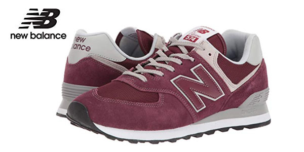 zapatillas new balance 574 v2