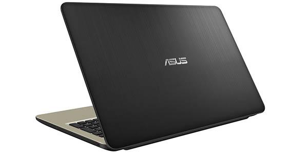 "Portátil Asus X540BA-GQ277 de 15.6"" en Amazon"