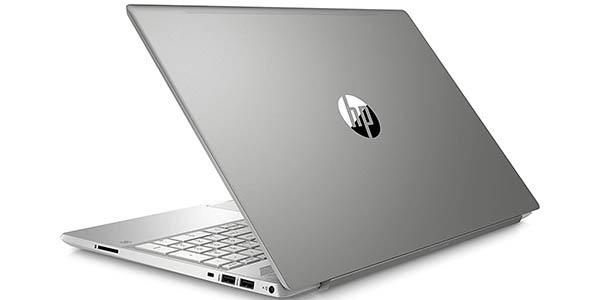 """Portátil HP Pavilion 15-cw0001ns de 15.6"""" Full HD en Amazon"""