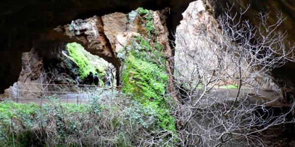 ruta barata por el sur de Badajoz