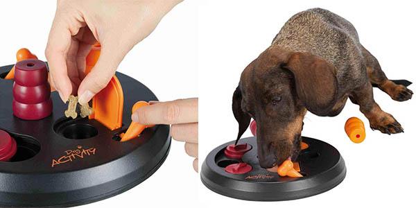 Trixie Dog Activity juego para perros barato