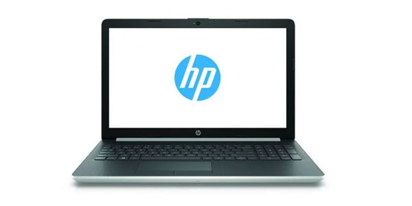 "Comprar portátil HP Notebook 15-DA0244NS Intel Core i3-7020U/8GB/512GB SSD/15.6"" barato en PcComponentes"