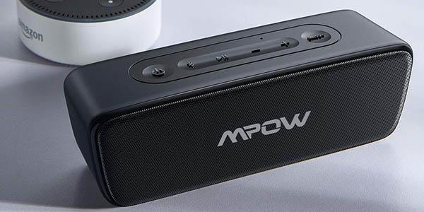 Altavoz portátil Bluetooth Mpow R6 de 20W barato
