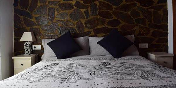 Apartamentos Los Ayales Serranía de Cuenca a precio de chollo
