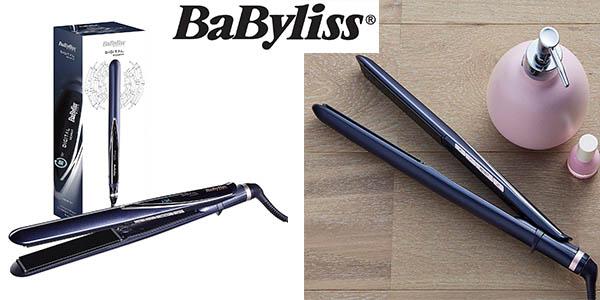 Babyliss ST500E plancha de pelo barata
