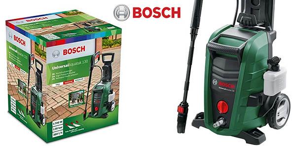 Bosch Universal Aquatak 130 hidrolimpiadora de alta presión barata