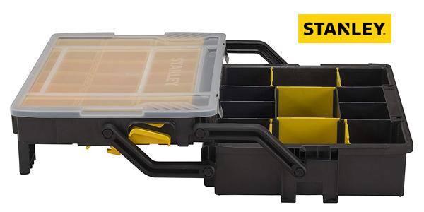 Caja de Herramientas multinivel Stanley STST1-75540 chollo en Amazon