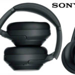 Chollo Auriculares Sony WH-1000XM3 inalámbricos