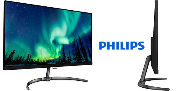 """Chollo Monitor Philips 276E8VJSB UHD 4K de 27"""""""