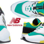 Zapatillas deportivas New Balance 997H para hombre en oferta