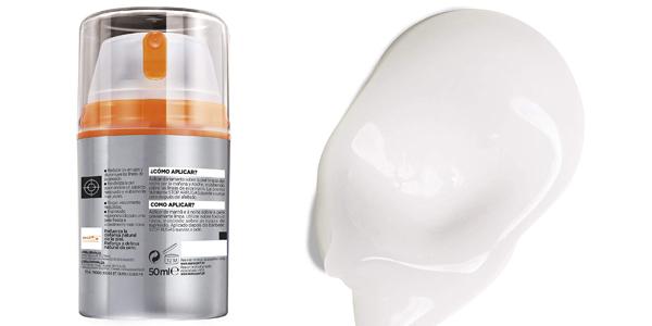 Crema hidratante L'Oréal Paris Men Expert Stop Arrugas de 50 ml chollo en Amazon