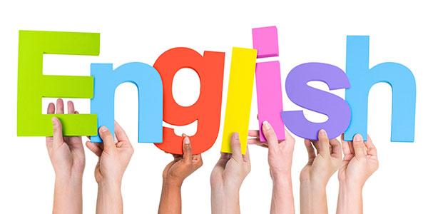 Libro Inglés Básico: Una introducción práctica en 30 temas básicos para empezar a hablar ya barato