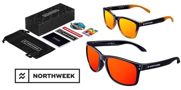gafas de sol Northweek Forocoches ofertas Black Friday 2019