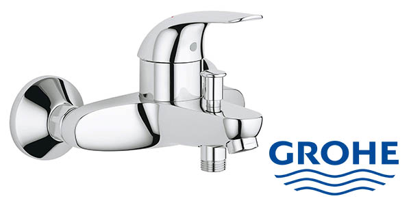 Grifo Grohe Start 23270000 barato