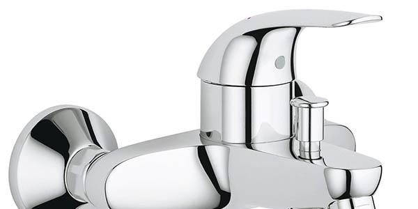 Grifo Grohe Smart 2327000 cuarto de baño chollo