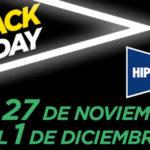 Hipercor Black Friday 2019
