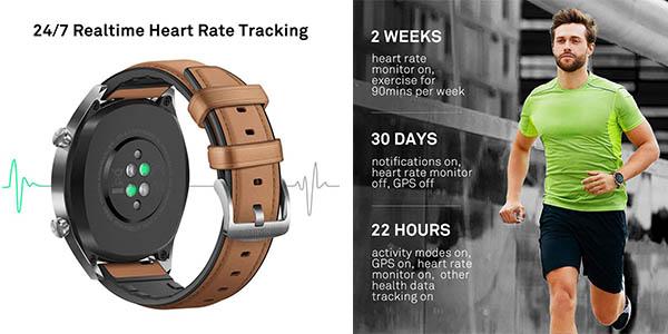Huawei Watch GT Smartwatch barato