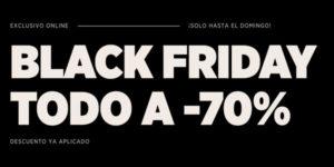 Black Friday Mango Outlet