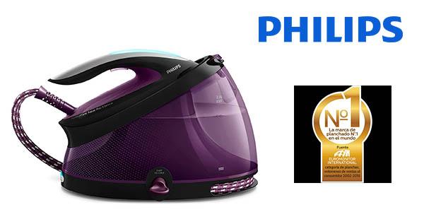 Philips GC9405/80 centro de planchado chollo