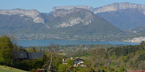 Pirineo Francés escapada barata Puente de diciembre