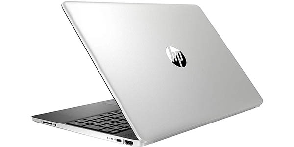 "Portátil HP 15s-fq1013ns de 15.6"" Full HD en Amazon"